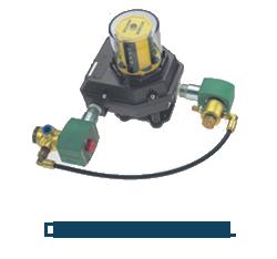 dribble-ctrl_175-2