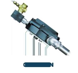 guardian_175-2
