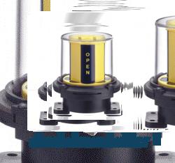 indicateur-direct-250x234