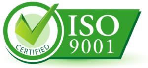 iso-9001-green-864x400