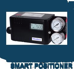 ss2-smart-positioner-250x234_v2