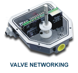 valve-networking_175-2
