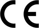 ce-logo-91h