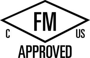 fm-approved-c-us-logo-400h
